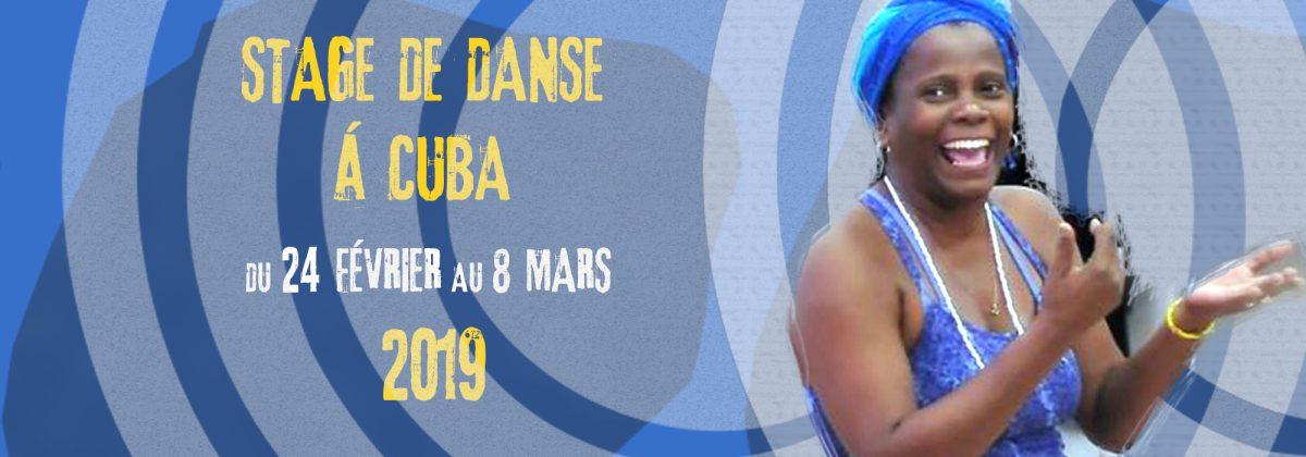 Stage-danse-cuba_2019