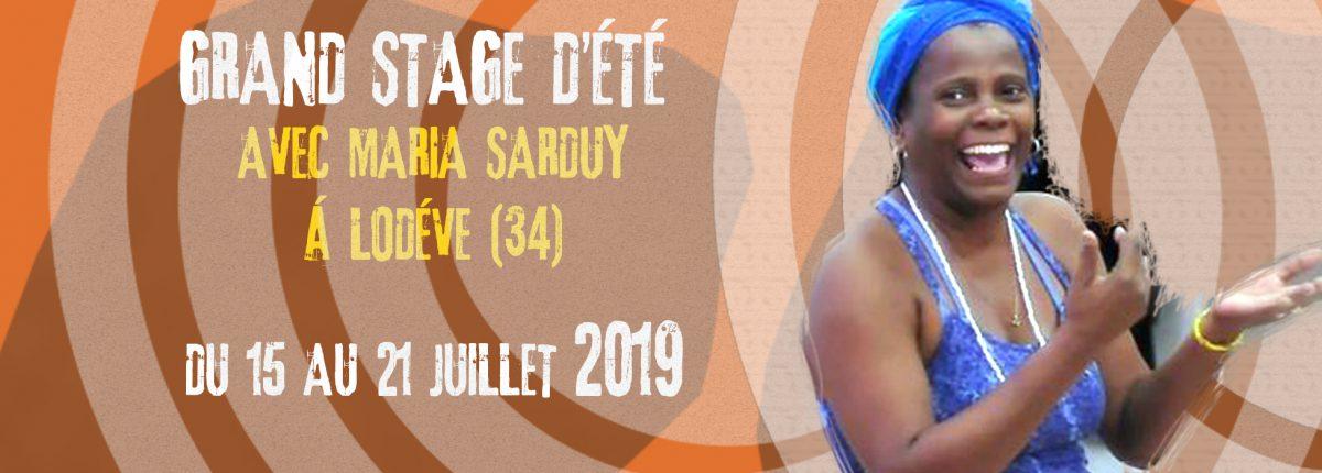 stage-ete-2019