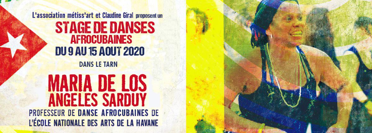 bandeau-aout-2020-site-1200x430