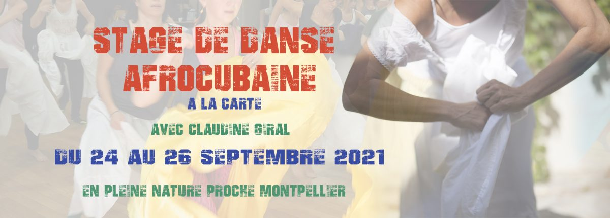 bandeau-stage-24-26sept-2021-site