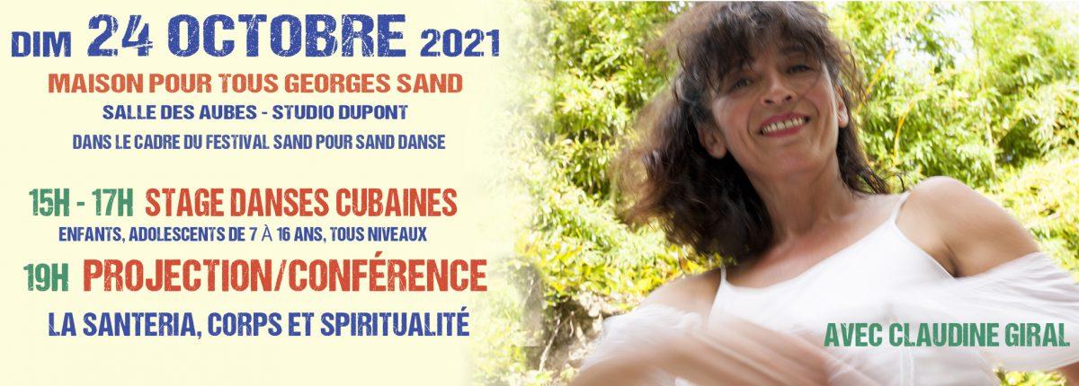 bandeau-conference-octobre2021-site